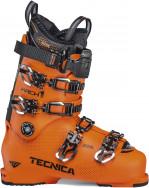 Ботинки горнолыжные Tecnica MACH1 MV 130