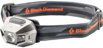 Фонарь налобный Black Diamond ReVolt