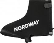 Комплект защитных чехлов для обуви Nordway