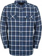 Рубашка мужская Jack Wolfskin Bow Valley