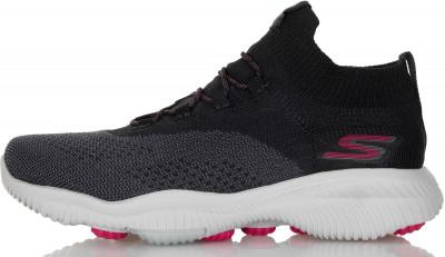 Кроссовки женские Skechers Go Walk Revolution Ultra, размер 40,5