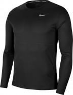 Лонгслив мужской Nike Breathe Run