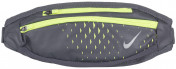 Сумка на пояс Nike