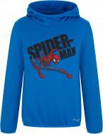 Худи для мальчиков Demix Человек-паук