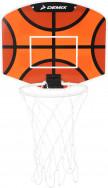 Набор для баскетбола Demix: мяч и щит