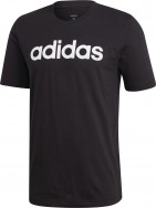 Футболка мужская adidas Essentials Linear