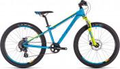 Велосипед подростковый CUBE Acid 240 Disc