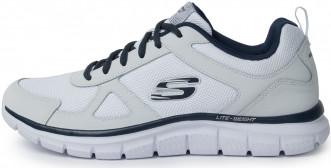 Кроссовки мужские Skechers Track Scloric