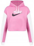 Худи женская Nike Sportswear Varsity