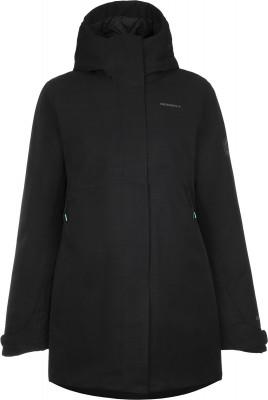 Куртка женская Merrell, размер 52