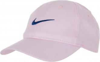 Бейсболка для девочек Nike