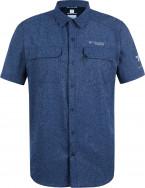 Рубашка мужская Columbia Irico