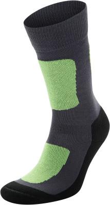 Носки для мальчиков Glissade, размер 31-33