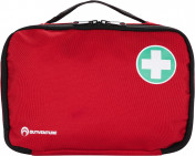 Сумка для медикаментов Outventure First aid bag, 2021