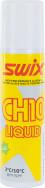 Мазь скольжения Swix CH10XL, +2C/+10C