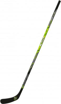 Клюшка хоккейная Заряд 85 K52 SR