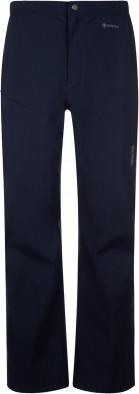 Брюки мужские Mountain Hardwear Exposure/2™ Gore-Tex Paclite® Stretch