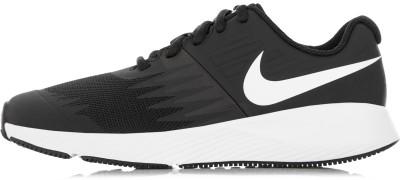 Кроссовки для мальчиков Nike Star Runner, размер 35