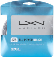 Струна Wilson Bb Alupower Rough 125