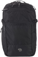 Рюкзак Mountain Hardwear Frequent Flyer 30L