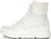 Ботинки утепленные женские Merrell Farchill Key Lace Polar AC+