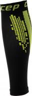 Гетры мужские CEP progressive+ calf sleeves 2.0 + night run, 1 пара