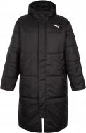 Куртка утепленная мужская Puma ESS+
