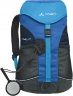 Рюкзак VauDe Puck 10 л