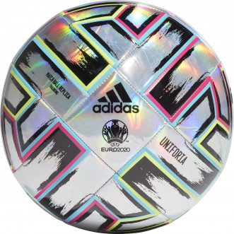Мяч футбольный Adidas Uniforia Training