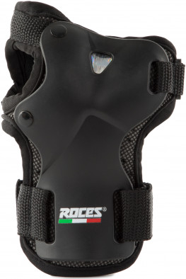 Защита запястий Roces