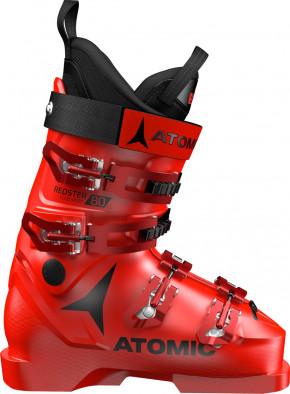 Ботинки горнолыжные детские Atomic REDSTER CLUB SPORT 80 LC