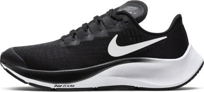Кроссовки для мальчиков Nike Air Zoom Pegasus 37, размер 39