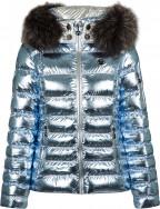 Куртка пуховая женская Sportalm Kyon m.Kap+P