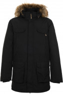 Куртка пуховая мужская IcePeak Veston
