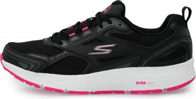 Кроссовки женские Skechers Go Run Consistent, размер 37