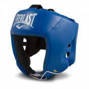 Шлем Everlast Amateur Competition PU