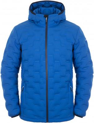Куртка утепленная мужская IcePeak Damascus