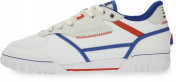 Кроссовки мужские ELLESSE Tanker LO PEAK TEXT AM OFF