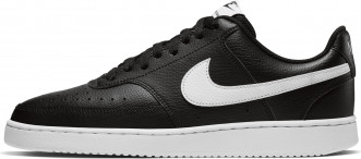 Кеды мужские Nike Court Vision Low